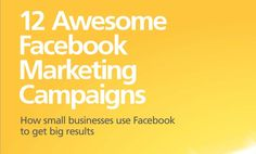 So, what exactly is a social campaign? It's simple: First, you build a great… Event Marketing, Facebook Marketing, Business Marketing, Online Marketing, Social Media Marketing, Marketing Strategies, Marketing Ideas, Content Marketing, Digital Marketing