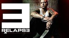 eminem full albums - YouTube