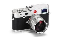 Leica M Full-Frame