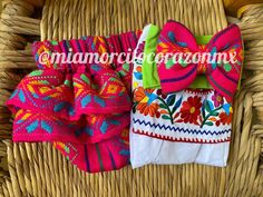 Your place to buy and sell all things handmade Mexican Skirts, Mexican Blouse, Mexican Outfit, Mexican Birthday, Mexican Party, Mexican Babies, Fiesta Outfit, Baby Bloomers, Girl First Birthday