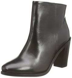 Dune Pema, Damen Kurzschaft Stiefel - http://on-line-kaufen.de/dune/dune-pema-damen-kurzschaft-stiefel