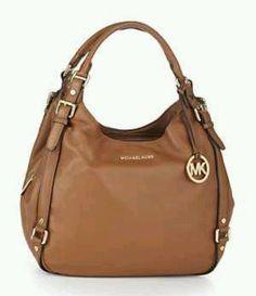 Love this purse!!!!