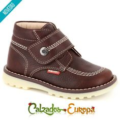 b44acf78e Calzados Europa · Calzado infantil · ¡No te pierdas nuestras novedades para  este otoño! ❤  ) Una gran. Zapatillas De NiñasMocasinesZapatos ...