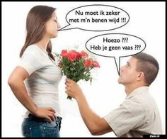 Funny Fails, Funny Jokes, Hilarious, Punny Puns, Dutch Quotes, S Quote, Nice Quotes, Friday Humor, Funny Laugh