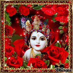 Krishna Gif, Krishna Quotes, Radha Krishna Photo, Shree Krishna, Lord Krishna, Lord Shiva, Durga Maa, Hanuman, Rama Lord