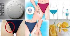 La aspirina es conocida por el todo el mundo como remedio para los resfríos, dolores de cabeza, licuar la sangre, es decir por su propiedades como medicamento,