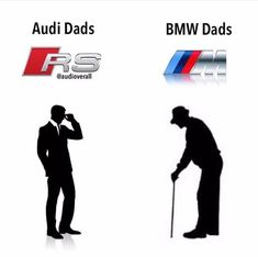Cars and motor - Allroad Audi, Audi Rs6, Suv Bmw, Bmw M4, Car Brands Logos, Car Jokes, Vw Tiguan, Hot Cars, Audi Quattro
