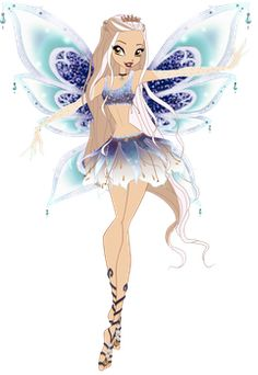 Today we cebrate our Astral Fairy's Birthday! I mixed up her birthday with my friend's birthday XD the correct one is August not Happy Birthday Hanna! Bloom Winx Club, Character Concept, Character Art, Winx Magic, Dessin Animé Lolirock, Les Winx, Drawing Sketches, Drawings, Beautiful Fairies