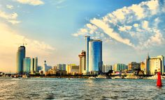 We Xiamen, we Xiamen, hope you like Xiamen too (China)