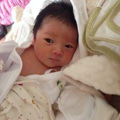 Cute Asian Babies, Korean Babies, Asian Kids, Cute Babies, Twin Babies, Baby Boy Newborn, Baby Kids, Mother Baby Photography, Ulzzang Kids