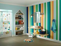 92 Mejores Im 225 Genes De Colores Para Interiores Hogar