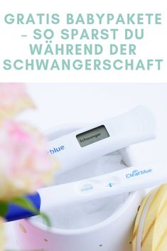 Free baby packages - how to save during pregnancy-Gratis Babypakete – So sparst du während der Schwangerschaft Finally pregnant? These great tips will help you save during and after the a lot of money! Many great sites offer free on! First Trimester, Ikea Hackers, Free Baby Stuff, Babies Stuff, Baby Hacks, Easy Healthy Recipes, Baby Gear, Baby Pictures, Beautiful Babies