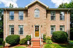 2306 Magnolia Dr., Fairmont  Gorgeous 4/2-1/2 on lovely cul-de-sac lot  $299,900 >>Heritage Real Estate Co.