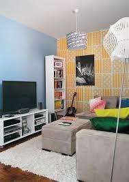 Resultado de imagem para salas de estar
