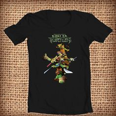 shirt teenage mutant turtles amazing actions design