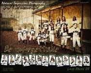 youth softball team pictures - Google Search
