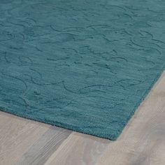 Kaleen Imprints Classic IPC-03 Rugs   Rugs Direct - ONLY AVAIL 2'6 X 8'