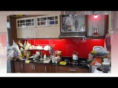 Bán lại căn hộ chung cư Phú Lợi, phường 7 Quận 8 - nhadatdongnambo.com