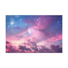 glitteranddaisys ❤ liked on Polyvore featuring pictures, backgrounds, photos, purple, space and fillers