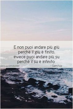 Kind Words, True Words, Love Songs Lyrics, Italian Quotes, Rap Quotes, Writing Characters, Tumblr Wallpaper, Quotes About Moving On, Super Quotes