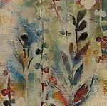 Encaustic Painting by Jody Hewitt Brimhall