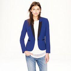 Women's Blazers & Outerwear - New Arrival Women's Jackets & Coats - J.Crew