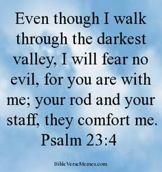 13 best encouraging bible verses images on pinterest encouraging