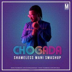 Dil Chori Sadda - DJ Rawking Mix Download Now DJ Remix Song