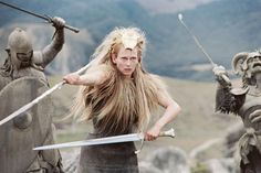 Tilda Swinton as Jadis, the White Witch in The Chronicles of Narnia: The Lion, the Witch & the Wardrobe White Witch Narnia, Jadis The White Witch, Narnia Costumes, Movie Costumes, Tilda Swinton, Witch Wand, Female Villains, Prince Caspian, Harry Potter