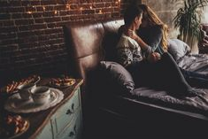 Kolya&Juliya Cute Couples Cuddling, Home Decor, Interior Design, Home Interior Design, Home Decoration, Decoration Home, Interior Decorating