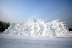 city-of-ice-cinderella-alcyone-ath-cx