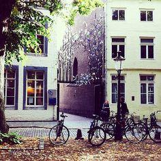 Maastricht University Library