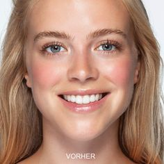 Sommerliches Make-up | Schminktipps ARTDECO Sommer Make-up Looks, Sommer Make Up, Bridesmaid Makeup, Trends, Makeup Looks, Tutorials, Make Up Looks, Beauty Trends