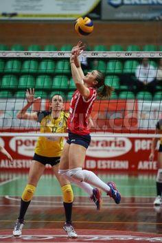 Lidia Bonifazi