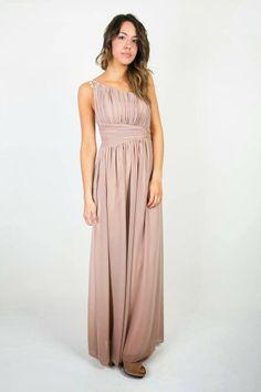 Lindos vestidos de cóctel | Primavera - Verano 2015