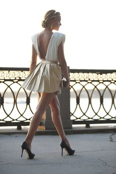 hello high heels fashion blog