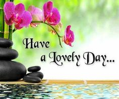 Lovely Good Morning Images, Cute Good Morning, Good Morning Picture, Good Morning Friends, Good Morning Flowers, Morning Pictures, Beautiful Morning, Beautiful Days, Happy Morning