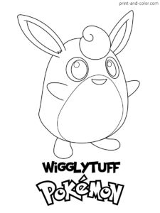There are many high quality Pokemon coloring pages for your kids - printable free in one click. Pokemon Sketch, Pokemon Gif, Cute Pokemon, Pokemon Coloring Sheets, Pikachu Coloring Page, Colouring Sheets, Free Adult Coloring Pages, Printable Coloring Pages, Pokemon Party Decorations