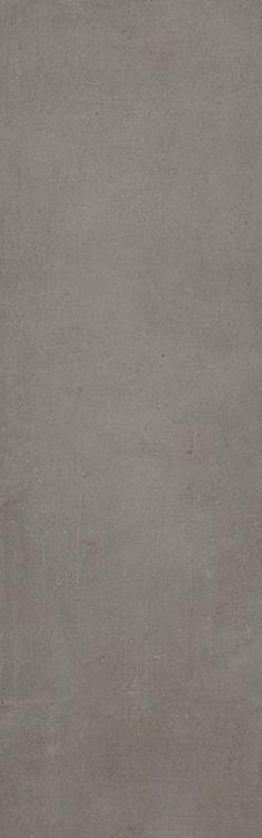 Porcelain Tile Slabs | Concrete Look | Urban Great Dove