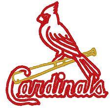 Image result for cardinal logos