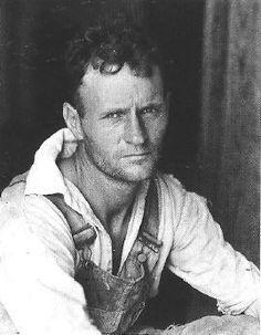 Walker Evans, Alabama tenant farmer hale, county alabama, 1936. Walker Evans archive the Metropolitan Museum Of Art, New-York