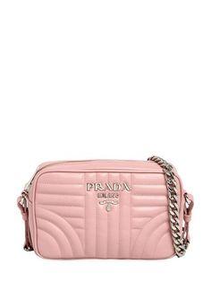 ca3f21f429 186 Best PRADA images | Prada handbags, Purses, handbags, Side purses