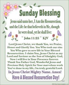 Days Of Week, Morning Blessings, Good Morning Greetings, Daily Prayer, Spoken Word, Jesus Quotes, Jesus Christ, Bible Verses, Friendship
