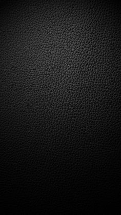 List of New Black Wallpaper for iPhone 11 Pro Max 2019 Iphone 6 S Wallpaper, Android Wallpaper Black, Ios Wallpapers, Apple Wallpaper, Cool Wallpaper, Mobile Wallpaper, Retina Wallpaper, Hd Desktop, Wallpaper Texture