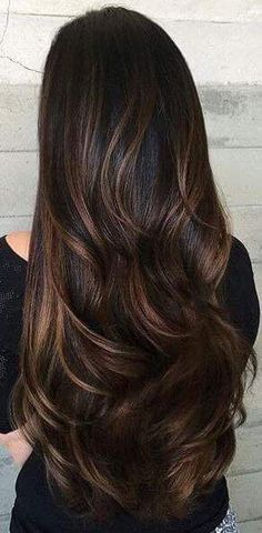 The 35 best Different kind of Hairstyles! images on Pinterest ...