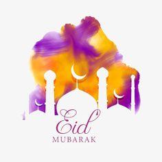 Eid Mubarak Wishes Images, Eid Mubarak Gif, Eid Mubarak Photo, Eid Mubarak Greeting Cards, Eid Cards, Happy Eid Mubarak, Ramadan Greetings, Eid Mubarak Greetings, Eid Card Designs