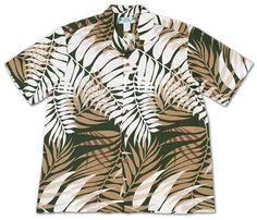 palm shirt - Google Search