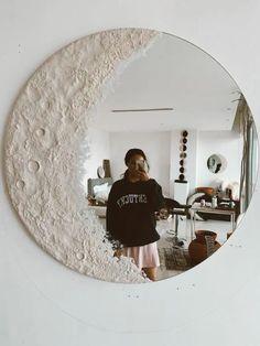 Room Ideas Bedroom, Diy Room Decor, Home Decor, Hippie Bedroom Decor, Bedroom Wall Designs, Budget Bedroom, Room Decorations, Aesthetic Room Decor, New Room