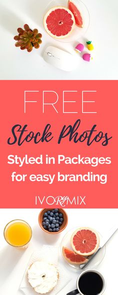 Get your free access to these stylish stock photos for your brand and niche. There is always something new and they're inspired by member input too! Sign up for instant access today – w…