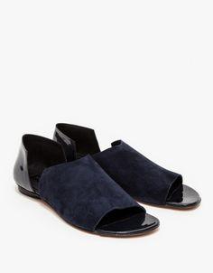 Peja Shoes | Stine Goya, Need Supply Co. - $285.00